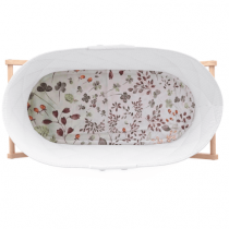 Eden Bassinet/Moses – Ready To Ship