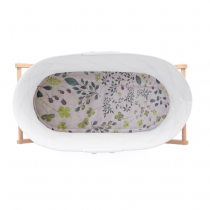 Elroy Moses basket  – Ready To Ship
