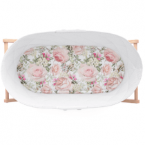 Brianne – Bassinet/Moses