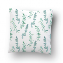 Leaves – Pillow Case