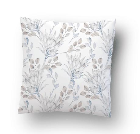 Octavia – Pillow Case