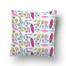 BN X PPPC Matildas Garden – Pillow Case