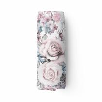 Emily – Muslin Blanket