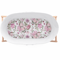 Alexia Bassinet – Ready To Ship