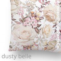 Dusty Belle