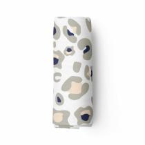 BN X PPPC Clyde – Luxe Muslin Blanket