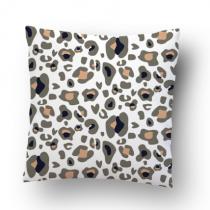 BN X PPPC Clyde – Pillow Case
