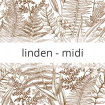 Linden - Midi