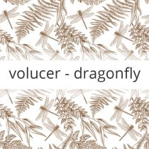 Volucer - dragonfly